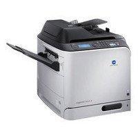 Konica Minolta magicolor 4695MF Printer Ink & Toner Cartridges