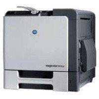 Konica Minolta magicolor 5550 Printer Ink & Toner Cartridges