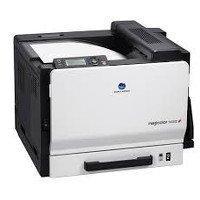 Konica Minolta magicolor 7450II Printer Ink & Toner Cartridges