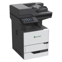 Lexmark MB2770adhwe Printer Ink & Toner Cartridges
