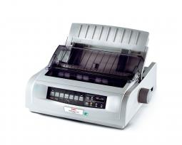 Oki ML5520ECO Printer Ink & Toner Cartridges