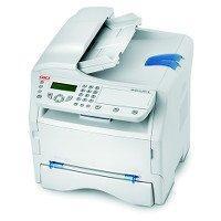 Oki OkiFax 2510 Printer Ink & Toner Cartridges