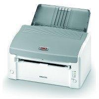 Oki B2200 Printer Ink & Toner Cartridges