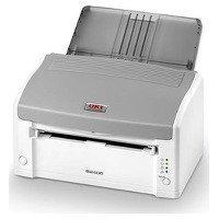 Oki B2400 Printer Ink & Toner Cartridges