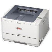Oki B401 Printer Ink & Toner Cartridges
