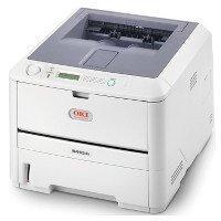 Oki B410 Printer Ink & Toner Cartridges