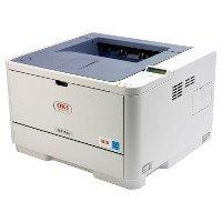 Oki B411 Printer Ink & Toner Cartridges