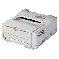 Oki B4200 Printer Ink & Toner Cartridges