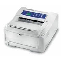 Oki B4300 Printer Ink & Toner Cartridges
