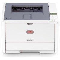 Oki B431 Printer Ink & Toner Cartridges