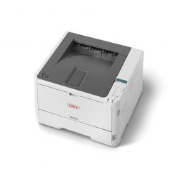 Oki B432dn Printer Ink & Toner Cartridges