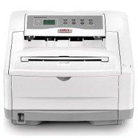 Oki B4600 Printer Ink & Toner Cartridges