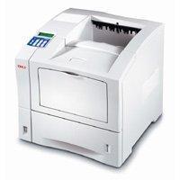 Oki B6100 Printer Ink & Toner Cartridges