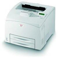 Oki B6300 Printer Ink & Toner Cartridges