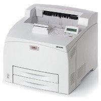Oki B6250 Printer Ink & Toner Cartridges