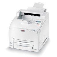 Oki B6500 Printer Ink & Toner Cartridges
