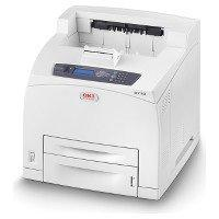 Oki B710 Printer Ink & Toner Cartridges