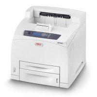 Oki B720 Printer Ink & Toner Cartridges