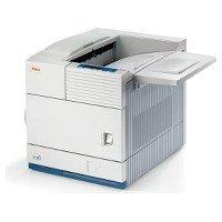 Oki B8300 Printer Ink & Toner Cartridges