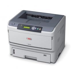Oki B840DN Printer Ink & Toner Cartridges