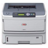 Oki B840DTN Printer Ink & Toner Cartridges