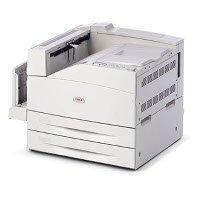 Oki B930 Printer Ink & Toner Cartridges