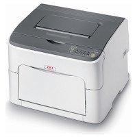 Oki C110 Printer Ink & Toner Cartridges