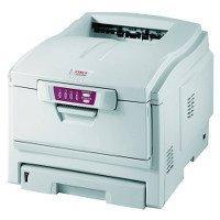 Oki C3100 Printer Ink & Toner Cartridges