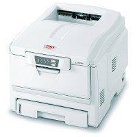 Oki C3200 Printer Ink & Toner Cartridges