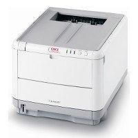 Oki C3300n Printer Ink & Toner Cartridges