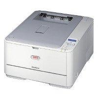 Oki C330dn Printer Ink & Toner Cartridges