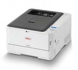 SunAngel 33SW Printer Toner Cartridges