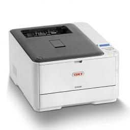 Oki C332dn Printer Ink & Toner Cartridges