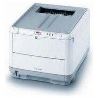 Oki C3450n Printer Ink & Toner Cartridges