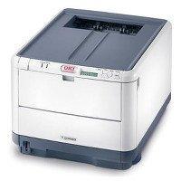 Oki C3600n Printer Ink & Toner Cartridges