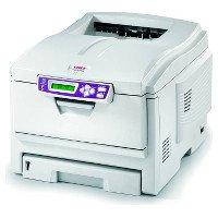 Oki C5100 Printer Ink & Toner Cartridges