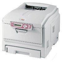 Oki C5200 Printer Ink & Toner Cartridges