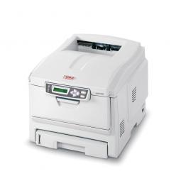 Oki C5250 Printer Ink & Toner Cartridges