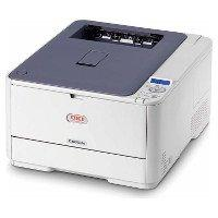 Oki C530dn Printer Ink & Toner Cartridges