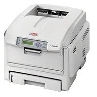 Oki C5600n Printer Ink & Toner Cartridges