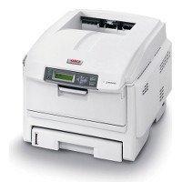 Oki C5650n Printer Ink & Toner Cartridges