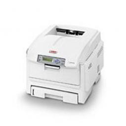 Oki C5700n Printer Ink & Toner Cartridges