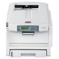 Oki C5750n Printer Ink & Toner Cartridges