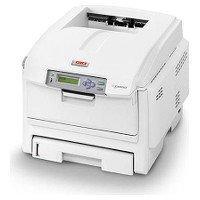 Oki C5850n Printer Ink & Toner Cartridges