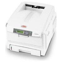 Oki C5950 Printer Ink & Toner Cartridges