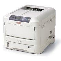 Oki C710 Printer Ink & Toner Cartridges
