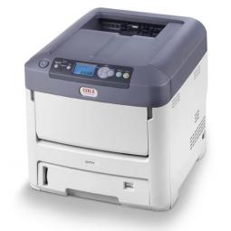 Oki C711cdtn Printer Ink & Toner Cartridges