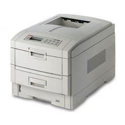 Oki C7200 Printer Ink & Toner Cartridges