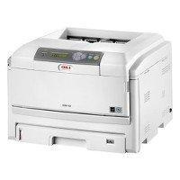 Oki C810 Printer Ink & Toner Cartridges