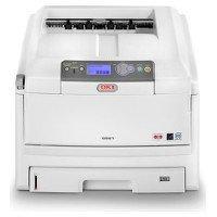 Oki C821 Printer Ink & Toner Cartridges